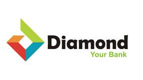 Diamond-Bank-of-Nigeria